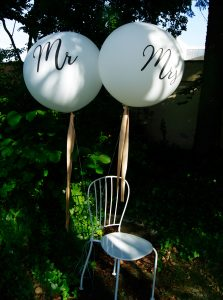 Balloons_MR_MRS