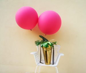Balloons_pink_duo