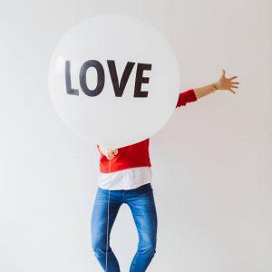 LOVE_BALLON_VERSTECK