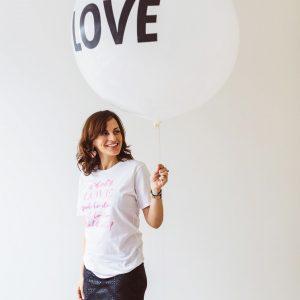 LOVE_BALLOON_MARINA