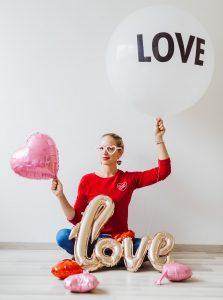 LOVE_BALLOON_VERA