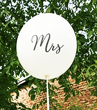 MRs_Ballon