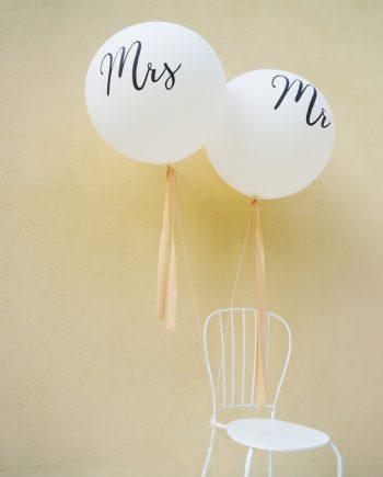 Mr_MRs-Pastellgelb
