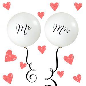 Mr_Mrs_Ballons_MIx