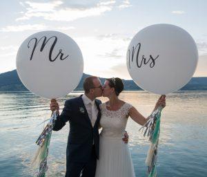 Mr_Mrs_Balloon_See