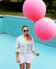 Ohrringe_ballons-Einhornjacke