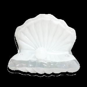 Seashell_float_freisteller