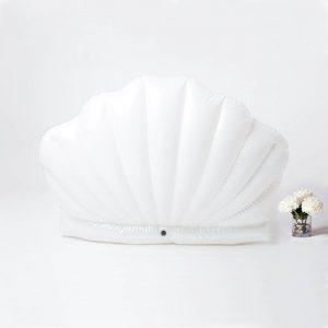 Seashell_pic