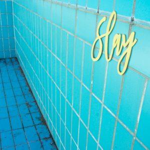 Wandschriftzug_Slay