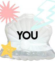seashell_weiss _Schrift_youpsd
