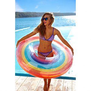 sulpoorw_pool-ring-rainbow_5B4_5D_1024x1024