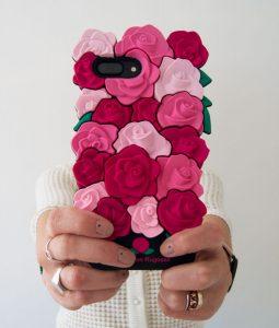 FlowersHandyCover1