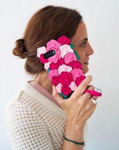FlowersHandyCover2