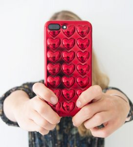 HeartsHandyCover2