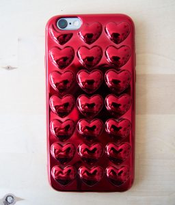 HeartsHandyCover7