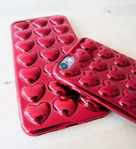 HeartsHandyCover8