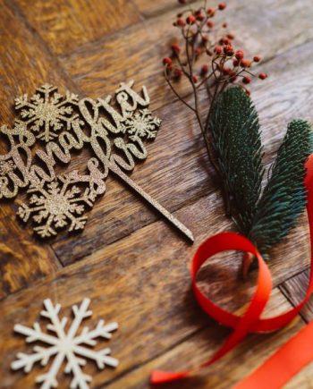 0067_Christmas-NewYear_2017-10-11_vorschau