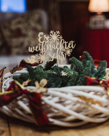 0468_Christmas-NewYear_2017-10-11_vorschau