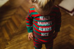 0476_Christmas-NewYear_2017-10-11_vorschau