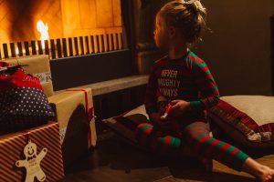 0489_Christmas-NewYear_2017-10-11_vorschau