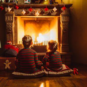 0499_Christmas-NewYear_2017-10-11_vorschau
