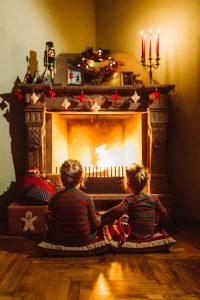 0504_Christmas-NewYear_2017-10-11_vorschau