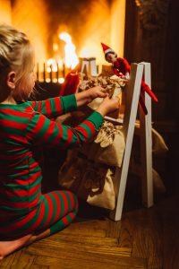 0555_Christmas-NewYear_2017-10-11_vorschau