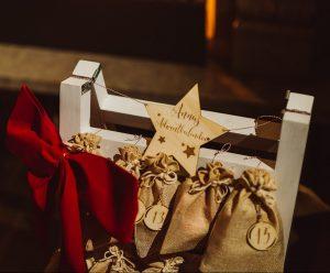 0568_Christmas-NewYear_2017-10-11_vorschau
