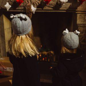0587_Christmas-NewYear_2017-10-11_vorschau