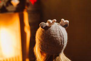 0591_Christmas-NewYear_2017-10-11_vorschau