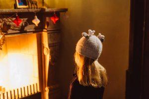 0592_Christmas-NewYear_2017-10-11_vorschau