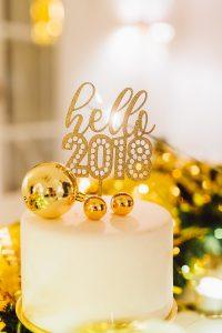 0682_Christmas-NewYear_2017-10-11_vorschau