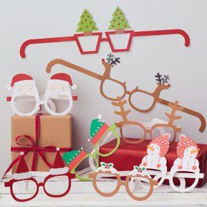 Christmas-Fun-Glasses