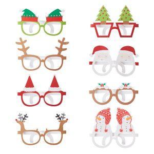 Christmas-Fun-Glasses-Cut-Out