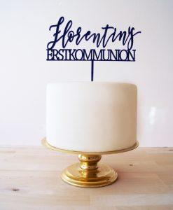 ERSTKOMMUNION_TOPPER1
