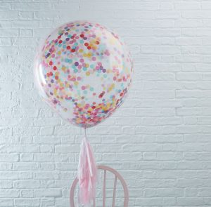 Giant-Colourful-Confetti-Balloons