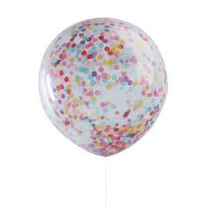 Giant-Colourful-Confetti-Balloons—Cut-Out