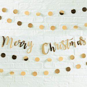 Gold-Merry-Christmas-Backdrop-V2