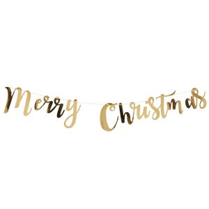 Gold-Merry-Christmas-Backdrop-V2-Cut-Out