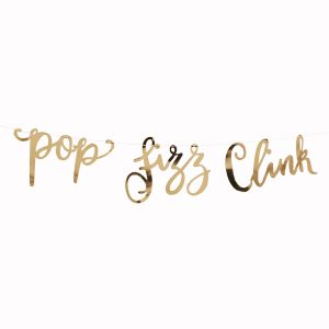 Gold-Pop-Fizz-Clink-Bunting-Cut-Out