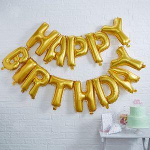 Happy-Birthday-Balloon-Bunting—Gold