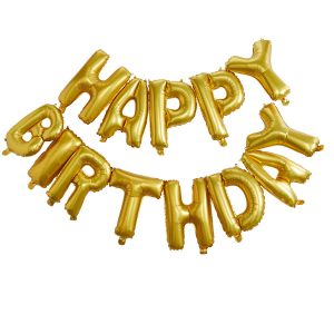 Happy-Birthday-Balloon-Bunting—Gold-cut-out