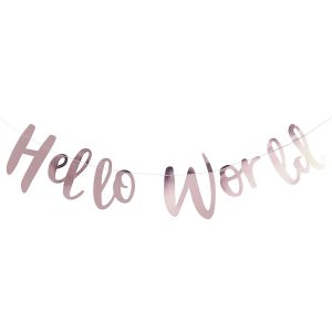 Hello-World-Backdrop—Cut-Out