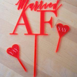 MArried_AF1