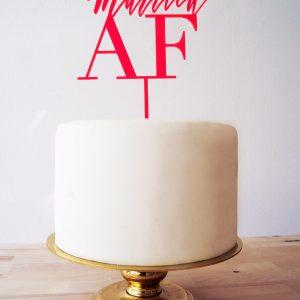 Married_AF