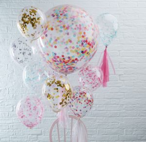 Pick-&-Mix-Range-Shot-Balloons