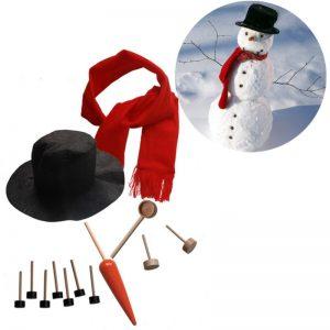 Snowmankit1