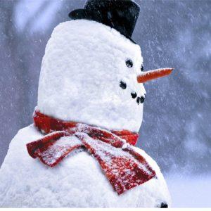 Snowmankit6