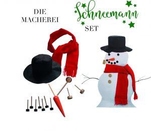 Snowmankit_Main_Schrift2