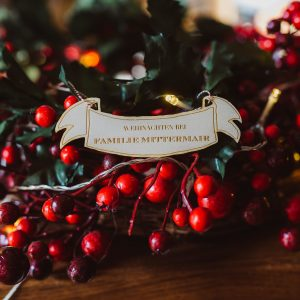 0183_Christmas-NewYear_2017-10-11_original